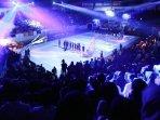 10000-memenuhi-dbl-arena-pada-babak-utama-honda-dbl-east-java-series-2018-north-region_20180721_201647.jpg