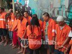 17-tersangka-kasus-penyalahgunaan-narkoba-yang-ditangkap-polres-malang-kota-dalam-2-pekan.jpg