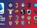 20-klub-serie-a-liga-italia-2021-2022.jpg