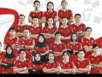 23-atlet-npc-indonesia-yang-akan-bertanding-di-paralimpiade-tokyo-2020.jpg