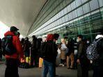 238-wni-di-wuhan-akhirnya-dievakuasi-untuk-kembali-ke-indonesia.jpg