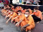 24-tersangka-kasus-narkoba-yang-ditangkap-selama-operasi-tumpas.jpg