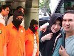 3-mahasiswa-surabaya-ditangkap-fbi-dan-bu-dendy-pak-dendy_20180315_095543.jpg