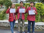 3-mahasiswa-umm.jpg