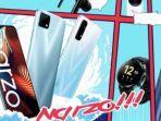 35-ribu-unit-narzo-20-series-diklaim-realme-indonesia-sukses-dijual-pada-progam-harbolnas.jpg