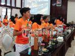 38-siswa-anggota-paduan-suara-one-voice-smp-negeri-1-surabaya-tri-rismaharini.jpg