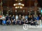 39-anak-muda-direkrut-menjadi-relawan-penanggulangan-covid-19-di-tulungagung.jpg