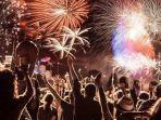 4-cara-hemat-untuk-rayakan-malam-tahun-baru-2019-nggak-harus-buang-uang-banyak.jpg