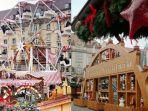 4-christmas-market-populer-di-eropa-ada-pasar-natal-striezelmarkt-yang-tertua-di-jerman.jpg