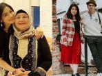 5-artis-indonesia-yang-rayakan-hari-ibu-2019-titi-kamal-kevin-julio-unggah-foto-bersama-ibunya.jpg