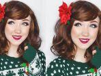 5-gaya-makeup-natal-2019-berbagai-look-mulai-dari-tampilan-natural-smokey-hingga-glittery.jpg