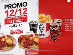 5-gerai-makanan-cepat-saji-ini-bagi-bagi-promo-1212-mulai-richeese-factory-kfc-hingga-papa-rons.jpg
