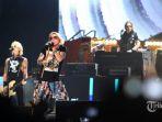 5-hal-paling-menarik-dari-konser-guns-n-roses-foto-foto-panggung-konser-not-in-this-lifetime-tour_20181109_123016.jpg