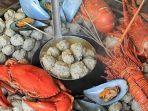 5-tempat-makan-di-surabaya-ini-tawarkan-menu-makanan-saat-musim-hujan-harganya-super-terjangkau.jpg
