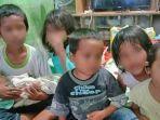6-bocah-ditinggal-wafat-kedua-orangtuanya.jpg