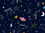 6-zodiak-yang-merasa-bahagia-saat-menyendiri-hari-ini-15-november-2019-mereka-tidak-suka-keramaian.jpg
