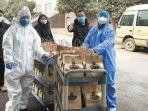 7-barista-dari-kedai-kopi-di-wuhan-china-membuat-kopi-untuk-petugas-medis-virus-corona.jpg