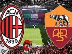ac-milan-vs-as-roma_20170929_175251.jpg