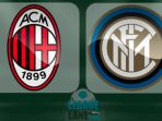 ac-milan-vs-inter-milan_20171226_082944.jpg