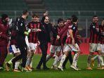 ac-milan-vs-lazio-menang-dramatis-rossoneri-masih-pimpin-klasemen-liga-italia.jpg