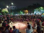 acara-doa-bersama-yang-diselenggarakan-oleh-kaukus-pemuda-surabaya.jpg
