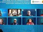 acara-peluncuran-hasil-survei-dampak-pandemi-covid-19-terhadap-sektor-umkm-di-indonesia.jpg