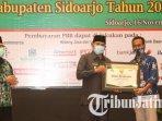 acara-pemberian-penghargaan-kepada-wajib-pajak-panutan-di-sidoarjo.jpg