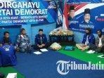 acara-tasyakuran-hari-ulang-tahun-partai-demokrat-ke-19-di-kantor-dpc-partai-demokrat-kota-blitar.jpg