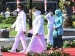 achmad-fauzi-dan-dewi-khalifah-resmi-dilantik.jpg