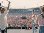 adegan-live-aid-concert-dalam-film-bohemian-rhapsody_20181105_204000.jpg