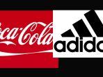 adidas-dan-coca-cola_20170614_215606.jpg