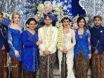 aditya-trihatmanto-putra-bungsu-bambang-trihatmodjo-telah-resmi-menikahi-kezia-toemion.jpg