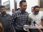 agus-harimurti-yudhoyono-ahy-pakde-karwo_20180630_220939.jpg