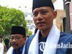 agus-harimurti-yudhoyono-bersama-ketua-dpd-partai-demokrat-jatim-soekarwo-di-bangkalan.jpg