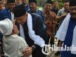 agus-harimurti-yudhoyono-soekarwo-berkunjung-ke-ponpes-nurul-cholil-bangkalan-kh-zubair-muntashor.jpg
