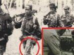 agus-hernoto-prajurit-kopassus-berkaki-satu-selalu-dicari-soeharto-benny-moerdani-bela-mati-matian.jpg