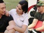 agus-yudhoyono-dan-istrinya-annisa-pohan-saat-berdua.jpg