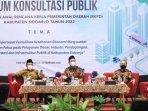 ahmad-muhdlor-subandi-hadir-dalam-acara-forum-konsultasi-publik-yang-membahas-rancangan-rkpd-2022.jpg