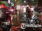 ahmad-yani-surabaya-banjir.jpg