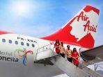 air-asia_20170212_222731.jpg