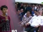 aji-pratama-stand-up-comedy-kritik-dpr-fahri-hamzah-ngakak_20180902_151821.jpg