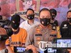 akbp-eddwi-kurniyanto-memberikan-keterangan-terkait-kasus-pencurian-sembilan-mesin-pompa-air.jpg