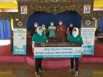 aksi-cegah-corona-untuk-masyarakat-bangkalan-dilakukan-pt-victoria-care.jpg