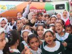 aksi-cepat-tanggap-act-kirim-tangki-air-bantuan-untuk-gaza-palestina.jpg