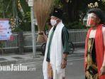 aksi-imam-besar-pelawak-indonesia-m-chengho-djadi-galajapo-dan-besut-rusmini-meimura.jpg