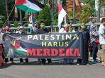 aksi-indonesia-bela-palestina-di-surabaya.jpg