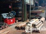 aksi-pencurian-besi-bekas-terjadi-di-pasar-besi-di-kelurahan-ciptomulyo-kecamatan-sukun-kota-malang.jpg