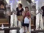aksi-pencurian-dua-wanita-di-mall-lokasi-disebut-di-galaxy-mall-3-surabaya-videonya-viral.jpg