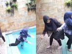 aksi-ria-ricis-dorong-kekeyi-ke-kolam-renang-dikecam-netizen.jpg