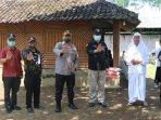 aksi-sosial-forkopimda-kabupaten-malang-saat-mengunjungi-wilayah-kecamatan-poncokusomo-malang.jpg